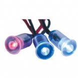 FRILIGHT DOT LED LIGHTS